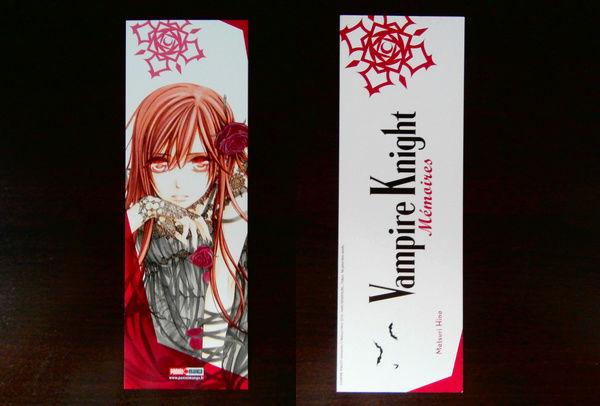 La Collection de Serenity Vampir10