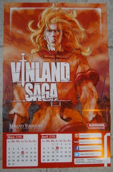 La Collection de Serenity Vinlan10