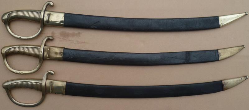 production des briquets mle an XI ou 1816 à Klingenthal après cette date 001_b11