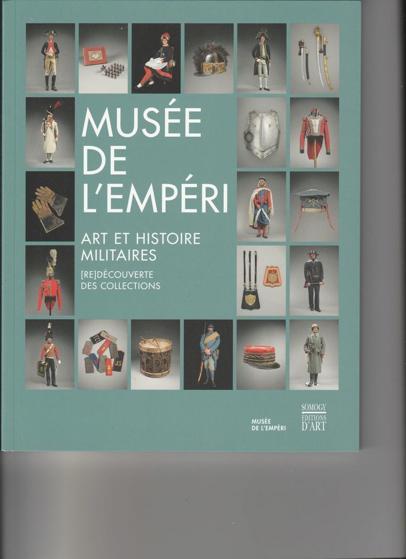 Visite musée de l'Emperi ! Img_2010