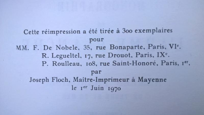 Livre sur les sabres de M. Bottet Wp_20120