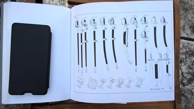 Livre sur les sabres de M. Bottet Wp_20122