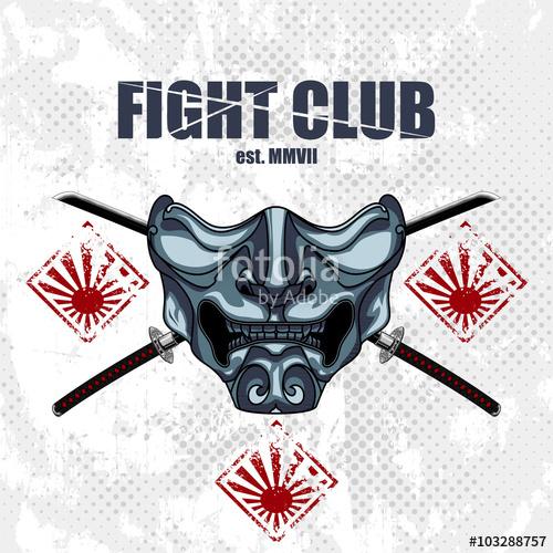 Seventh Session [Topaz] Fight_10