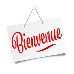[ Renaud ] Présentation 240_f_10
