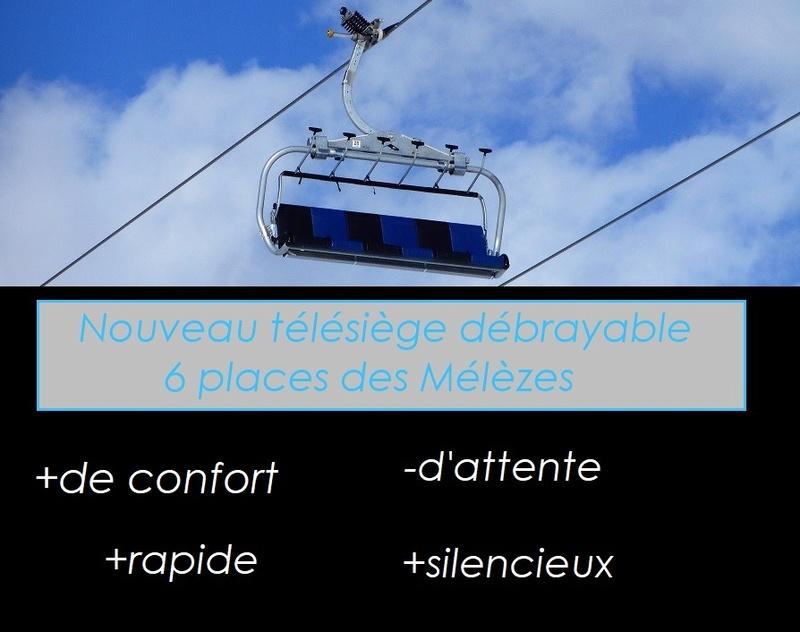 Auxois | Ma station miniature  - Page 19 Affich13
