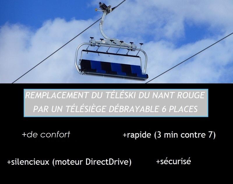Auxois | Ma station miniature  - Page 19 Affich14