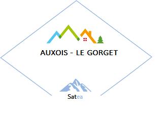 Auxois | Ma station miniature  - Page 18 Logo_a10