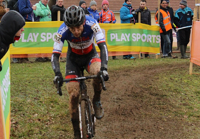 Cyclo-cross - Page 16 Chaine10