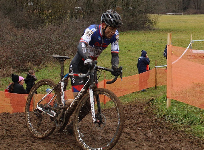 Cyclo-cross - Page 16 Chaine11
