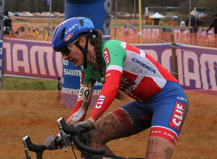 Cyclo-cross - Page 16 Eva_le10