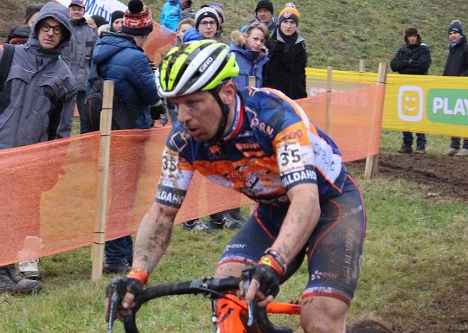 Cyclo-cross - Page 16 Mourey10