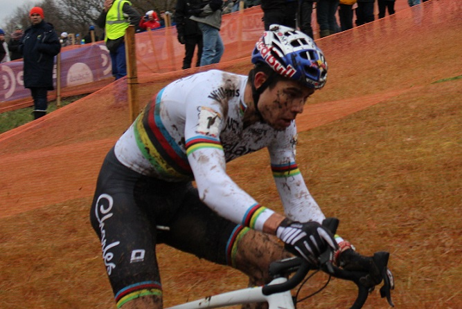 Cyclo-cross - Page 16 Van_ae11
