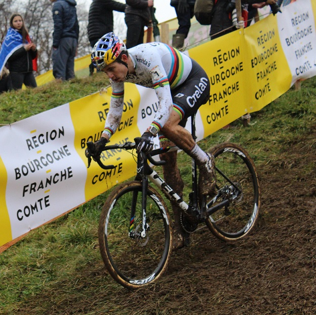 Cyclo-cross - Page 16 Van_ae12
