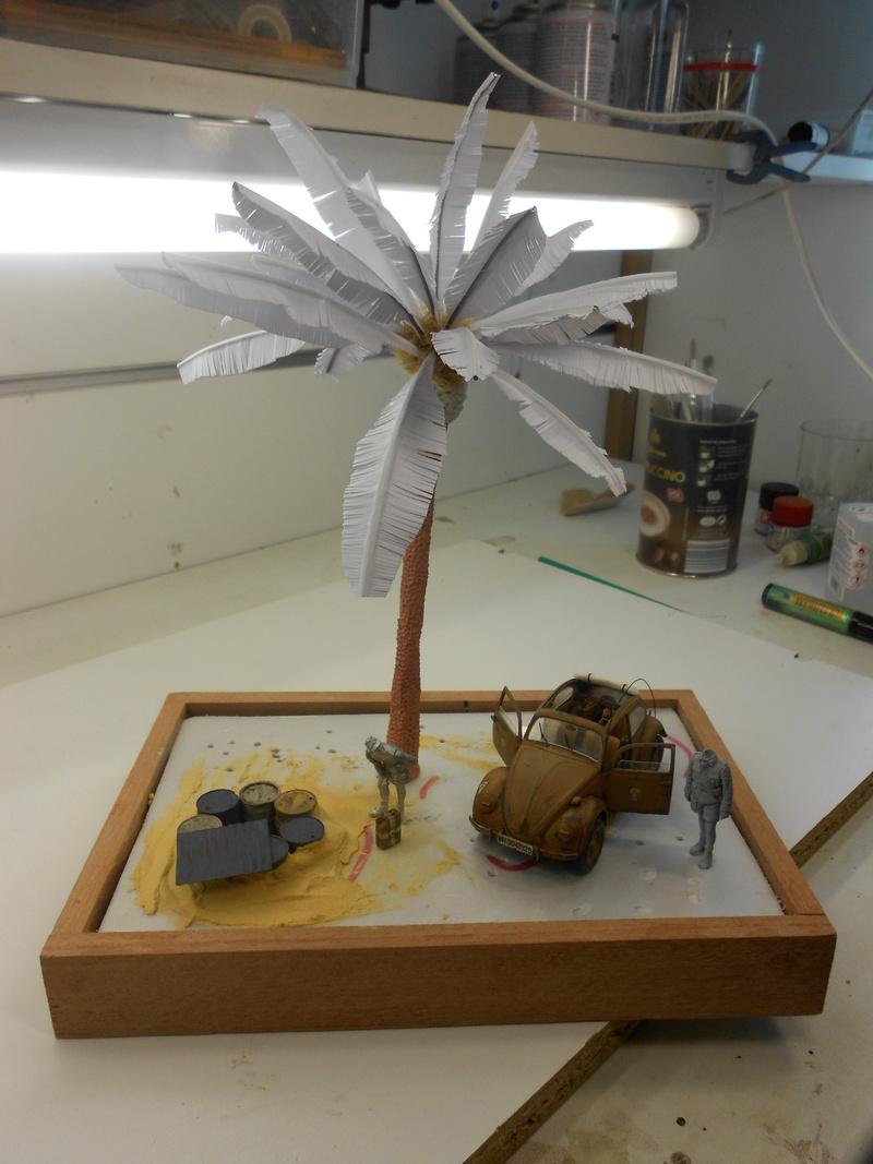 Coccinelle CMK, kit amélioration EDUARD + CMK intérieur figurine HORNET + VERLINDEN décor fait maison - 1/35 - Page 2 Cocine10