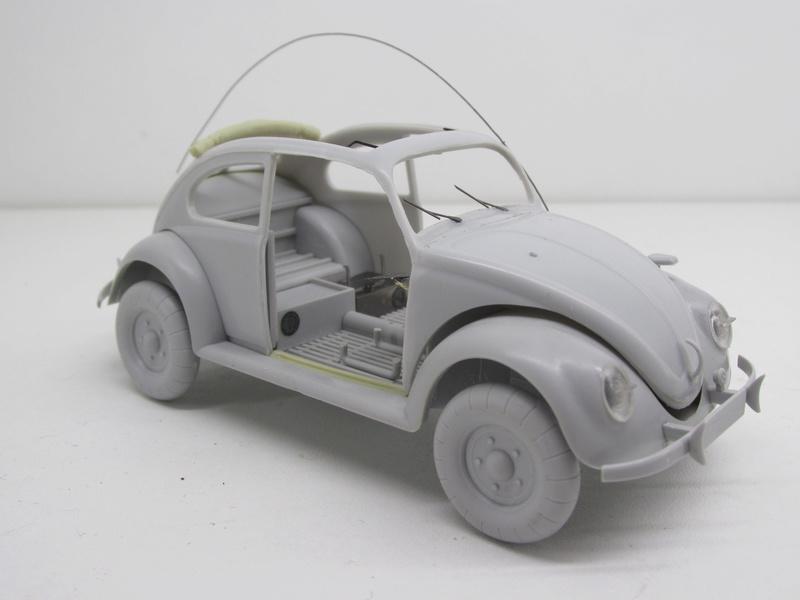 Coccinelle CMK, kit amélioration EDUARD + CMK intérieur figurine HORNET + VERLINDEN décor fait maison - 1/35 Cocinn11