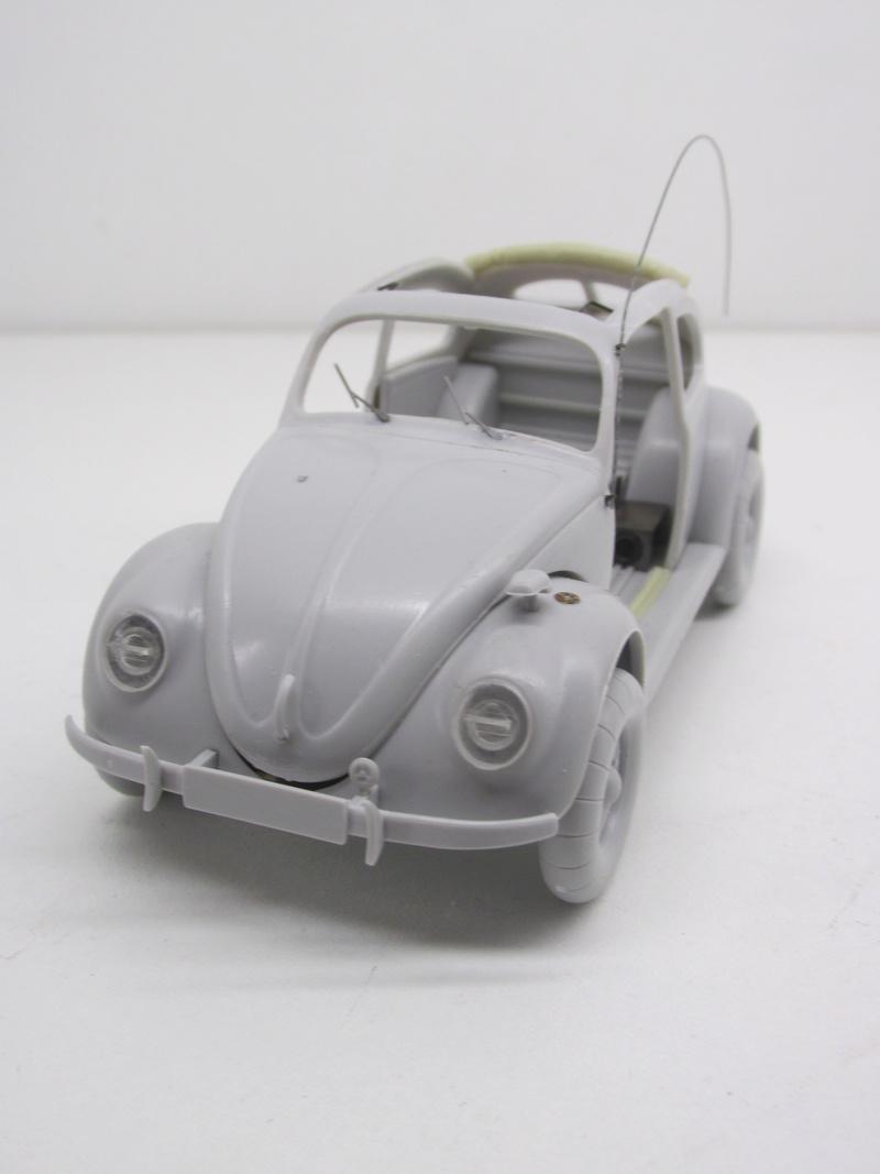 Coccinelle CMK, kit amélioration EDUARD + CMK intérieur figurine HORNET + VERLINDEN décor fait maison - 1/35 Cocinn12
