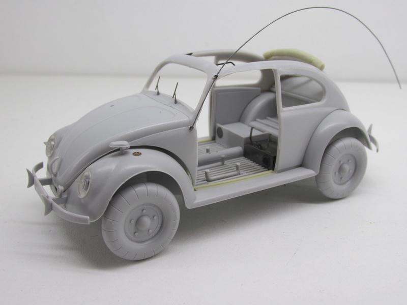 Coccinelle CMK, kit amélioration EDUARD + CMK intérieur figurine HORNET + VERLINDEN décor fait maison - 1/35 Cocinn15