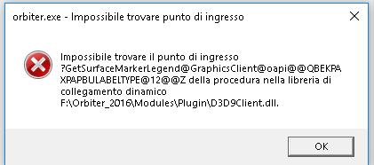 beta - Problema con D3D9Client Beta 25.4  Immagi10