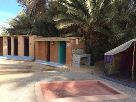 [Maroc Camp/Dernières nouvelles] Gite - camping Aain Nakhla TIGHMERT Img_2512