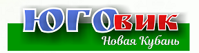 Сайт переехов в Краснодар и край | yugovik.com
