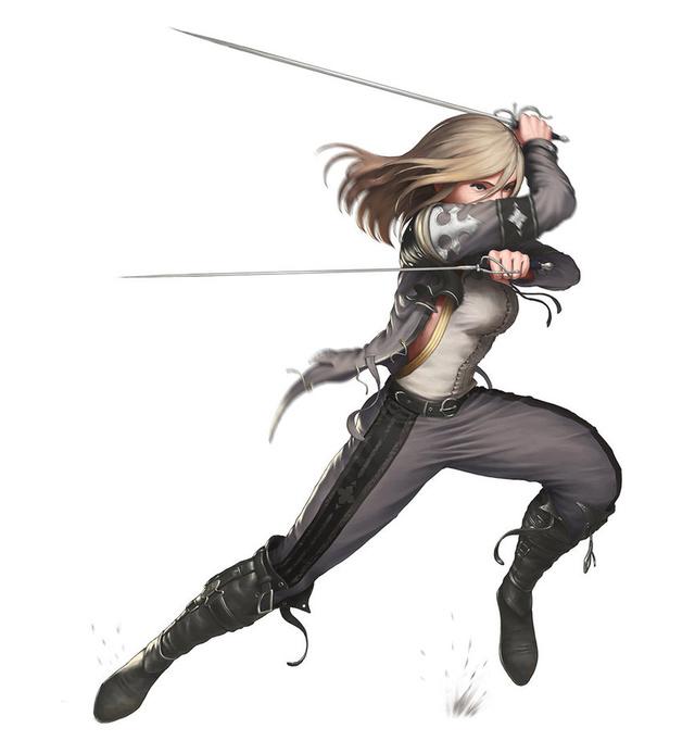 O Bando de Caladiel!! Sword_10
