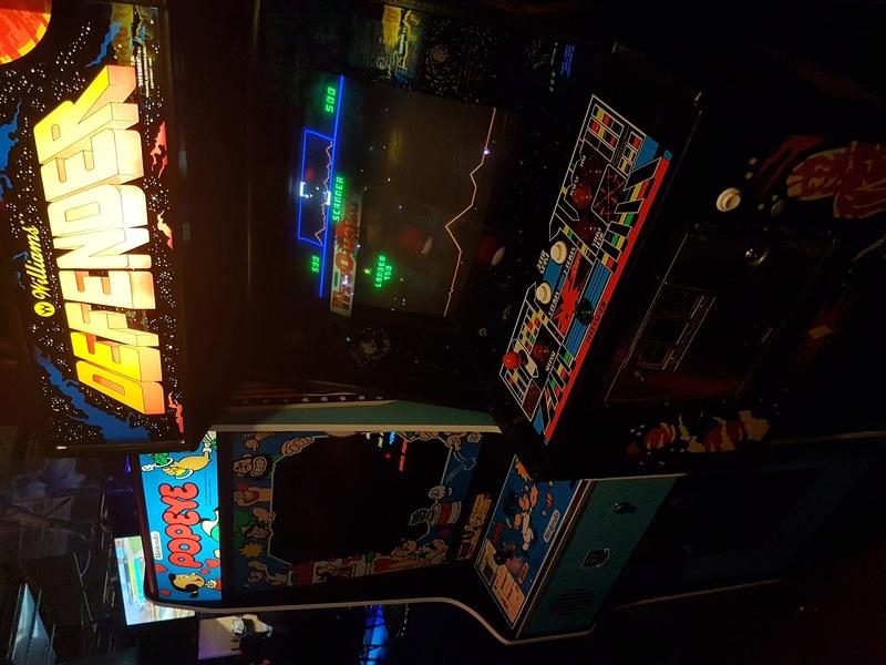 L'arcade et le retrogaming aux US [PHOTOS inside] - Page 2 20180100