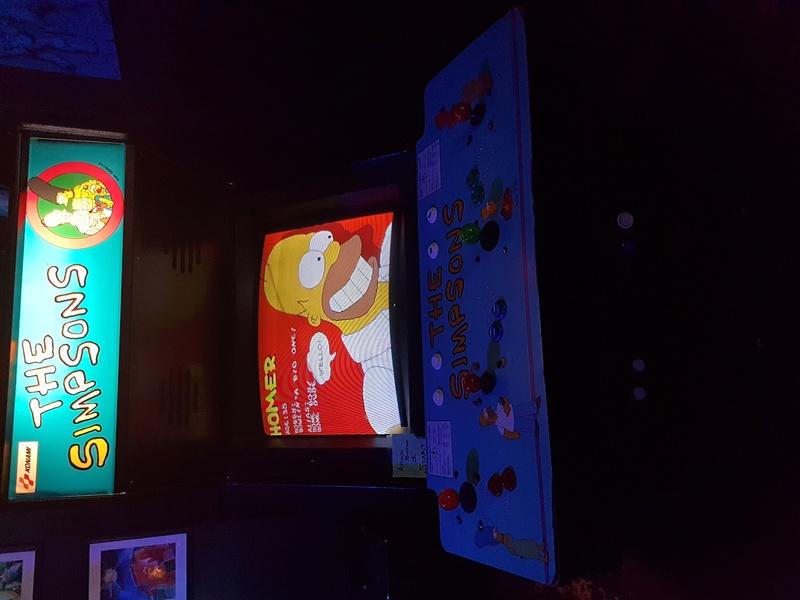 L'arcade et le retrogaming aux US [PHOTOS inside] - Page 2 20180105
