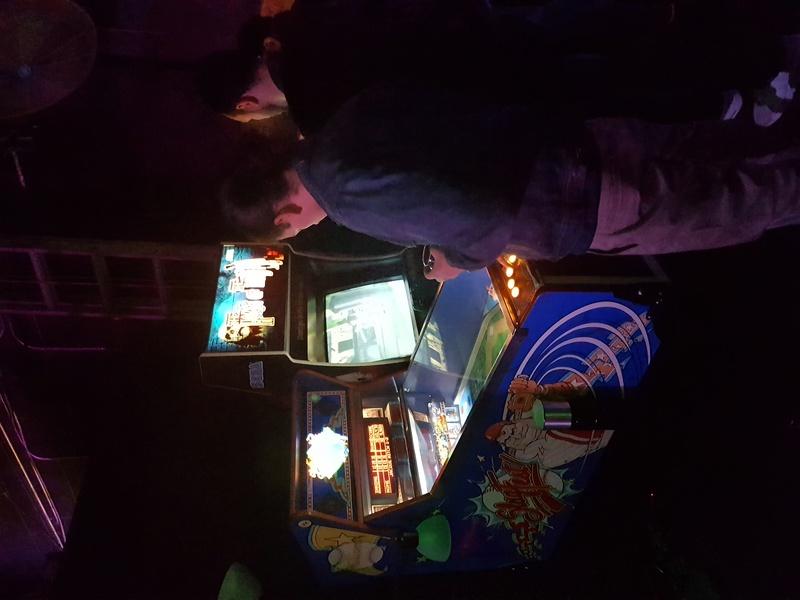 L'arcade et le retrogaming aux US [PHOTOS inside] - Page 2 20180106