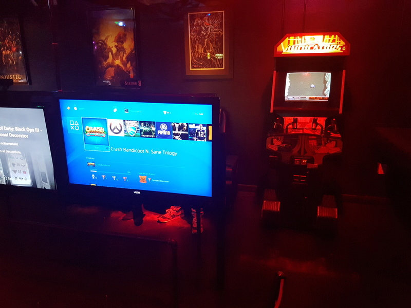L'arcade et le retrogaming aux US [PHOTOS inside] - Page 2 20180109