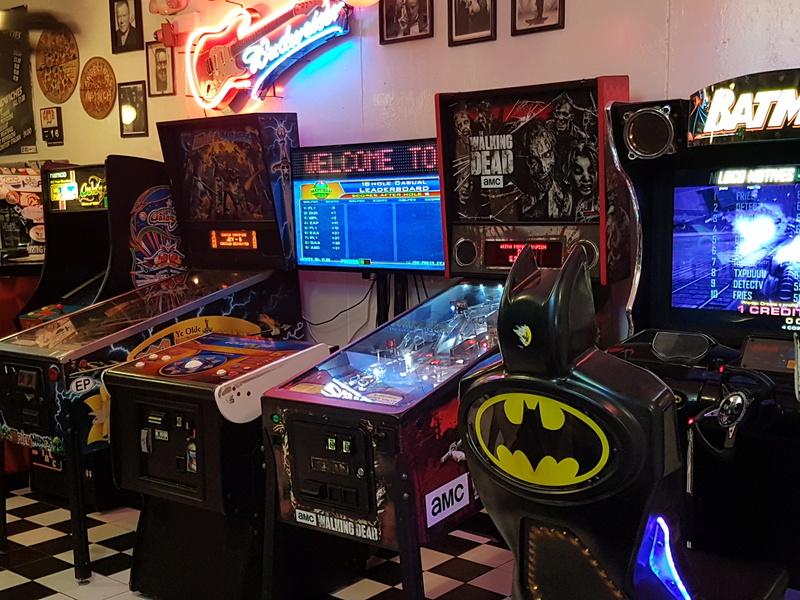 L'arcade et le retrogaming aux US [PHOTOS inside] 20180127