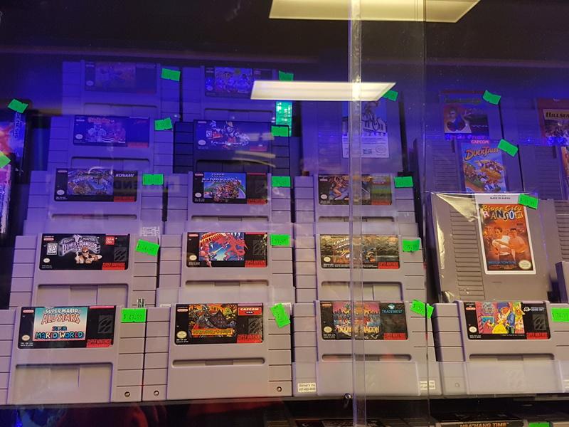 L'arcade et le retrogaming aux US [PHOTOS inside] 20180144