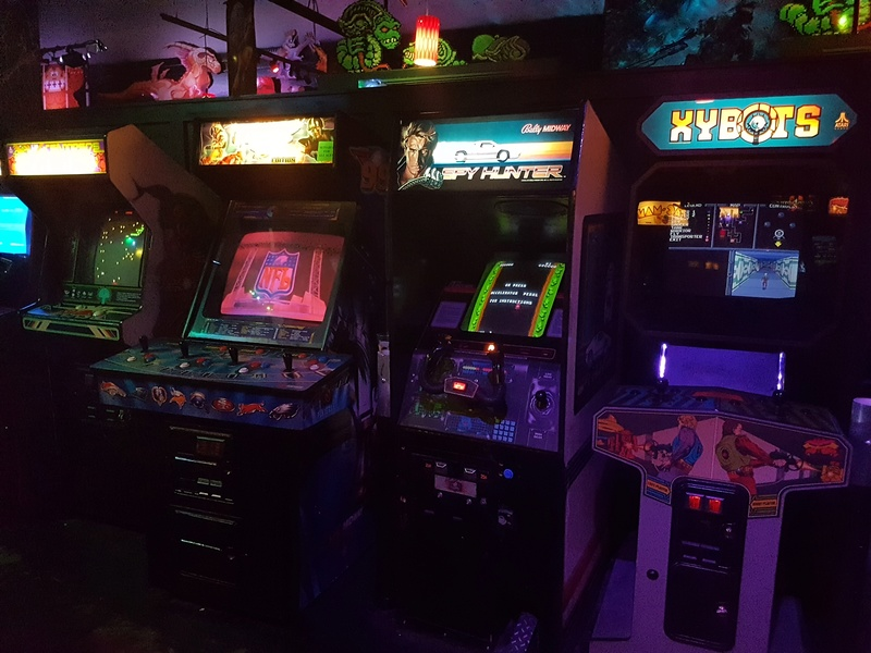 L'arcade et le retrogaming aux US [PHOTOS inside] - Page 2 20180203