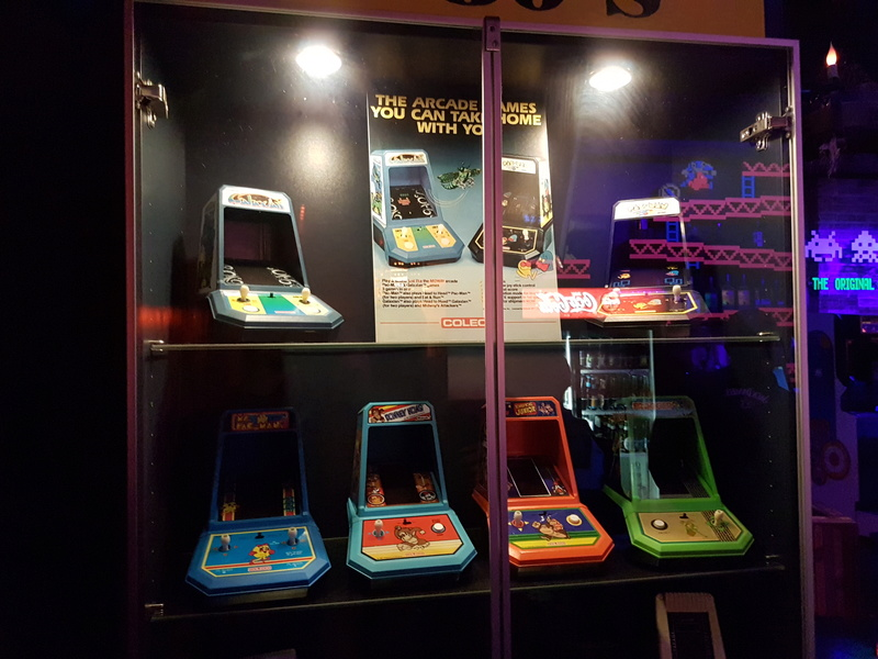 L'arcade et le retrogaming aux US [PHOTOS inside] - Page 2 20180213