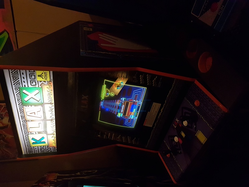 L'arcade et le retrogaming aux US [PHOTOS inside] - Page 2 20180216