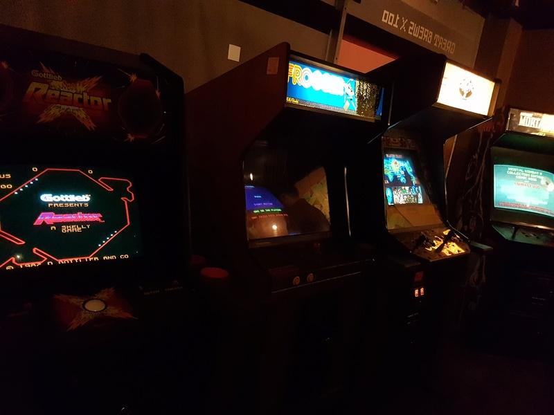 L'arcade et le retrogaming aux US [PHOTOS inside] - Page 2 20180219