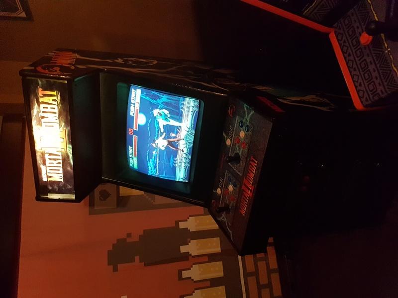 L'arcade et le retrogaming aux US [PHOTOS inside] - Page 2 20180221