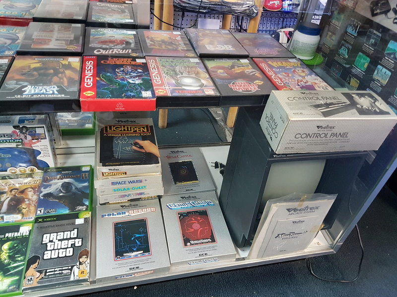 L'arcade et le retrogaming aux US [PHOTOS inside] - Page 2 20180310