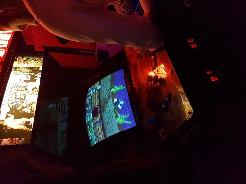 L'arcade et le retrogaming aux US [PHOTOS inside] - Page 2 Bart_310