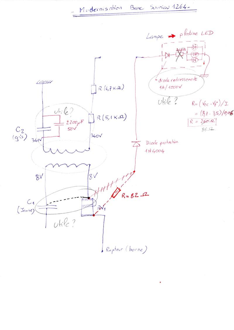Banc Souriau et condensateurs - Page 2 Schema12