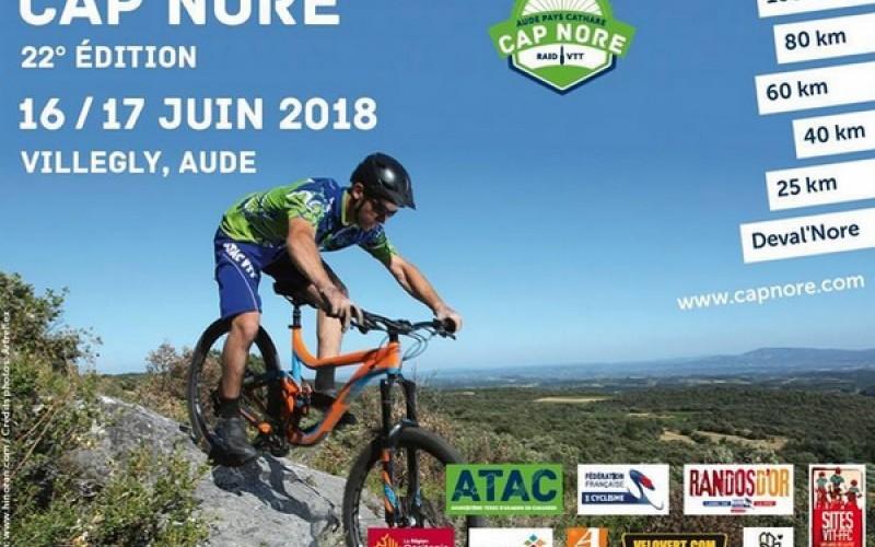 Cap nore (11) 16/17 juin 2018 Cap-no10
