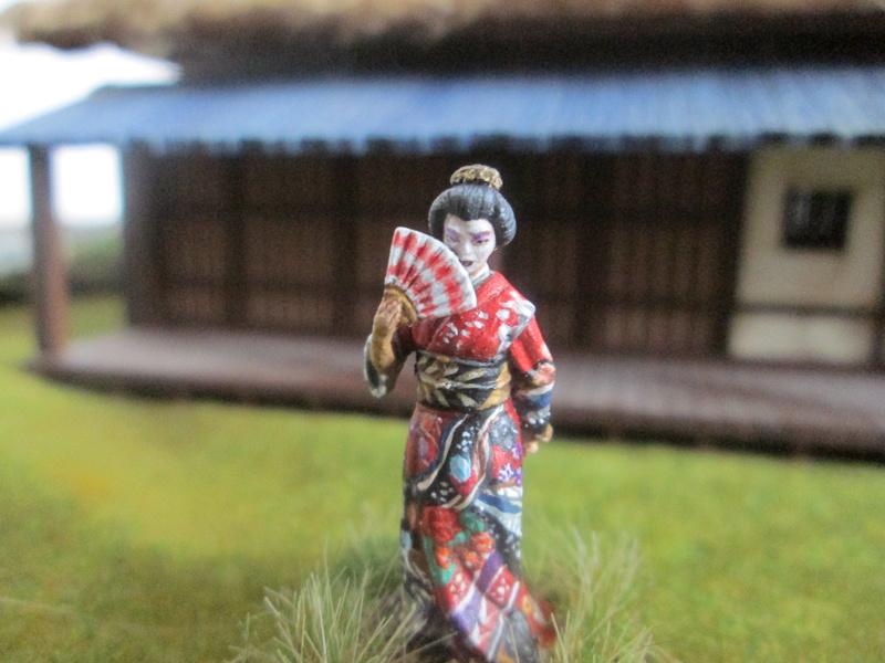 Un peu de douceur orientale Img_2150