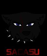 Sagasu - Välinpitämätön Sagasu10