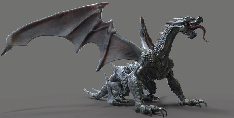 Meshmolder 1.0 - Freeware Version is Release Dragon11