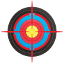 Carte des armureries (Mode Libre - Serveur Fun) 15129414