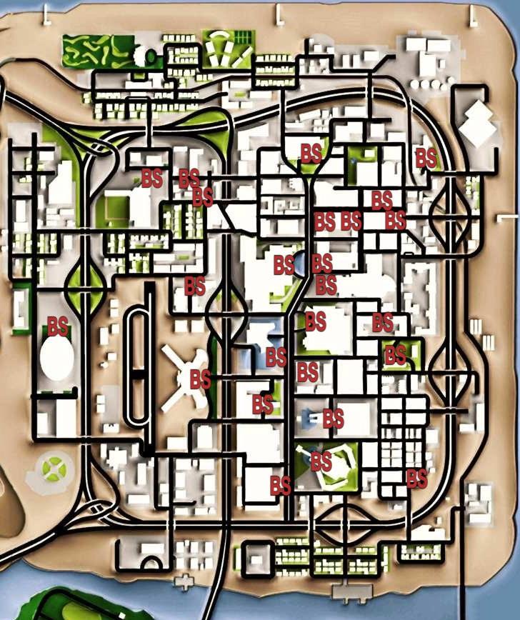 Cartes des business (Mode Libre - Serveur Fun) 15129417