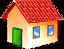 Carte des maisons (Mode Libre - Serveur Fun) 15129417