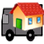 Carte des maisons (Mode Libre - Serveur Fun) 15129418