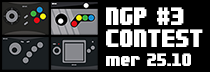 Contest NGP