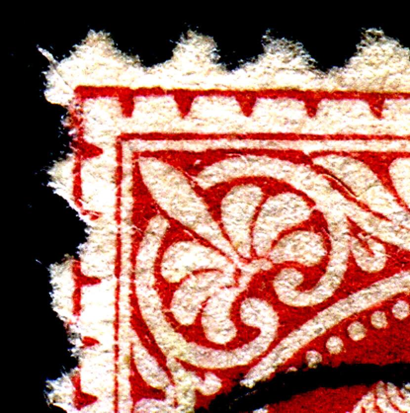 Freimarken-Ausgabe 1867 : Kopfbildnis Kaiser Franz Joseph I - Seite 18 Scann020