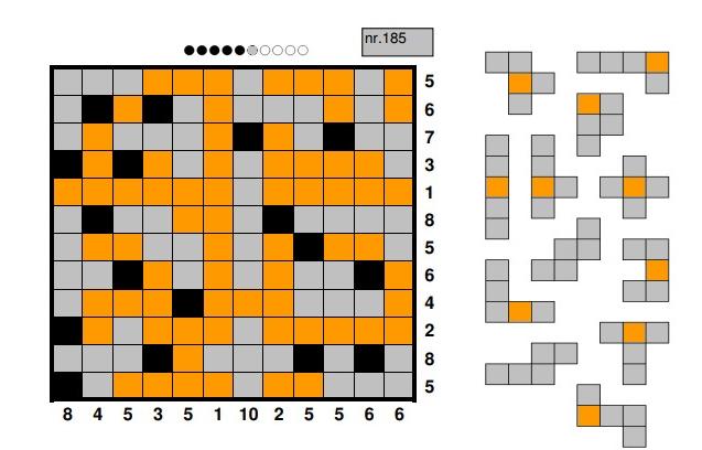 Labirintus 2. Idegba10